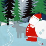 クリスマス特別サービスやります!!