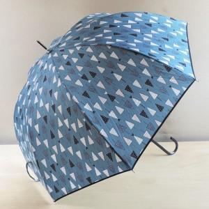 コロンと可愛らしいレインキャット傘★